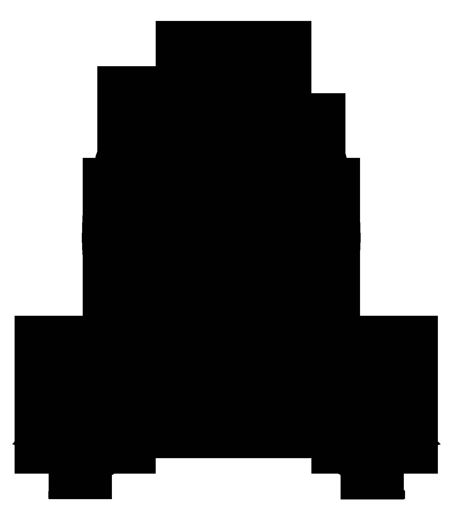 FAC & S Logo transparent BG